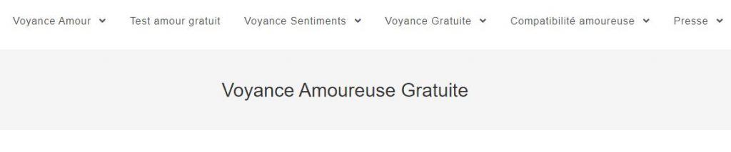 site voyante-amour-gratuite.fr